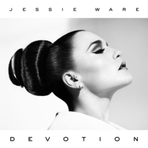 Jessie_Ware_Devotion_400x400-400x400