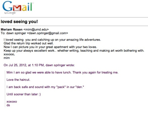 mim email
